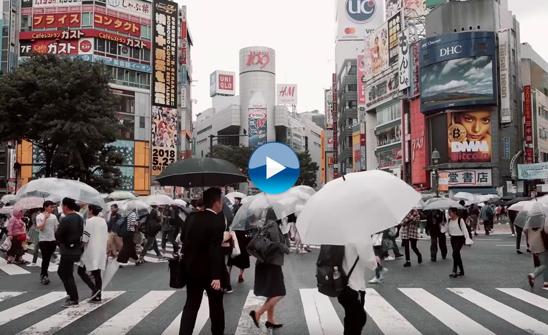 JapanVideoStill
